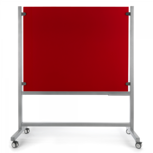 S103-Mobile-silver-frame-RED