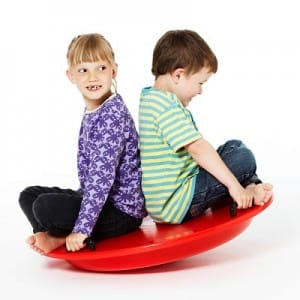 giant-balancing-board-with-child-v-sml