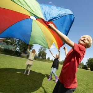 parachute-1.75-metres-with-children-sml