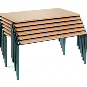 Beech Table Stack 1 NEW (2)