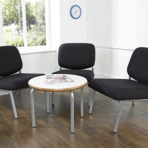 puffin chairs group