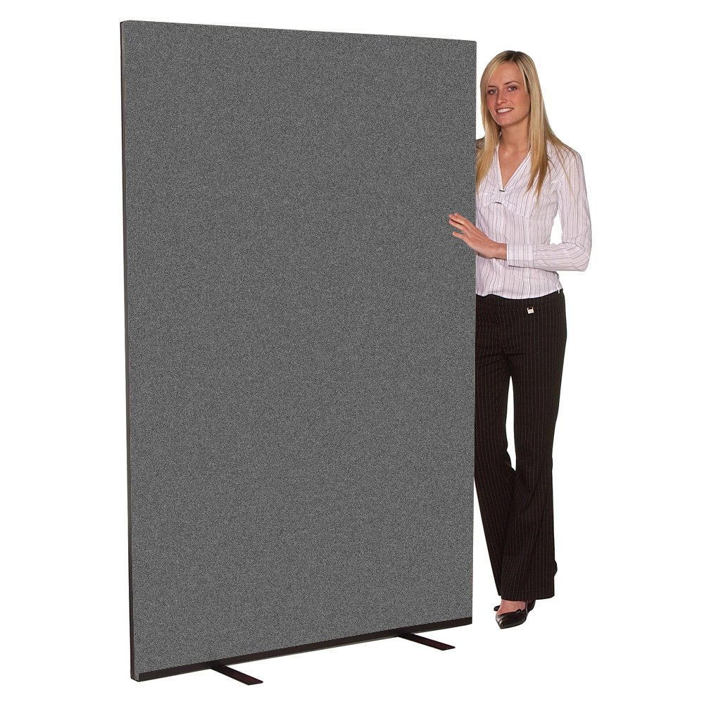 new office screens partitions room dividers 1500mm wide x 1800mm