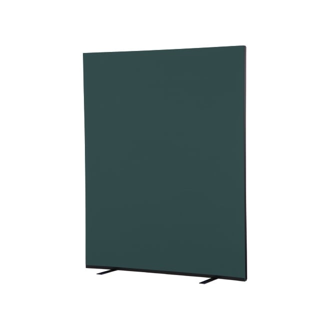 10 Pack of Value Office Screens w 1500mm x h 1800mm