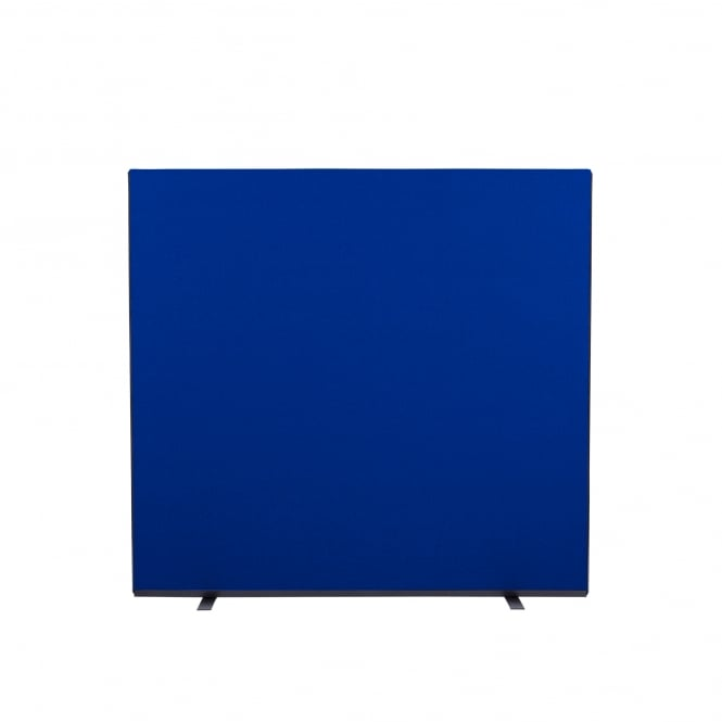 10 Pack Value Office Screens 1600mm w x 1500mm h