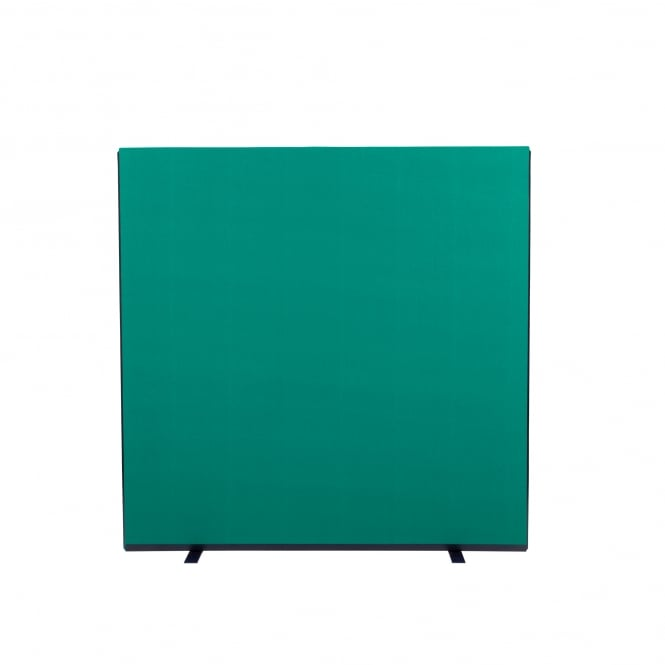 10 Pack Value Office Screens size w 1500mm x h 1500mm