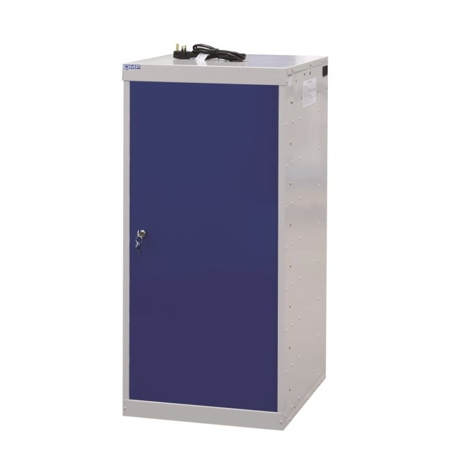 Armour Laptop Charging Lockers 1000mm H