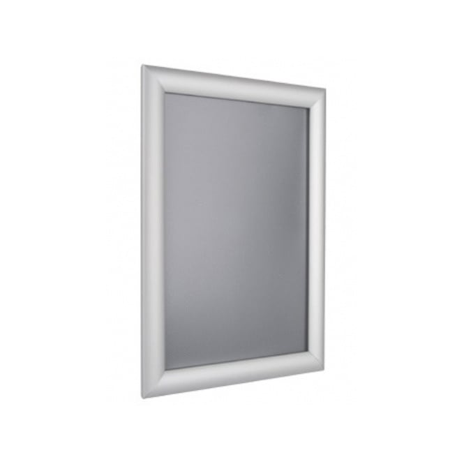 Budget Snap Frame Poster Holder A3 Poster Frames A Boards From Panel Warehouse Uk