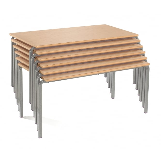 Crush Bent Tables - Fast Delivery Range