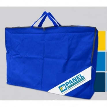Exhibition Stand Carry Cases : Display stand carry bags and cases