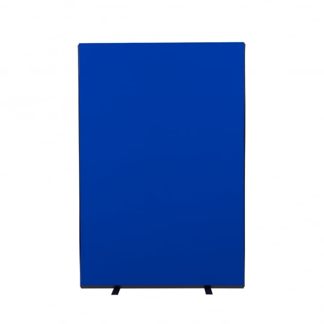 Economy Office Screen size 1200mm w x 1800mm h