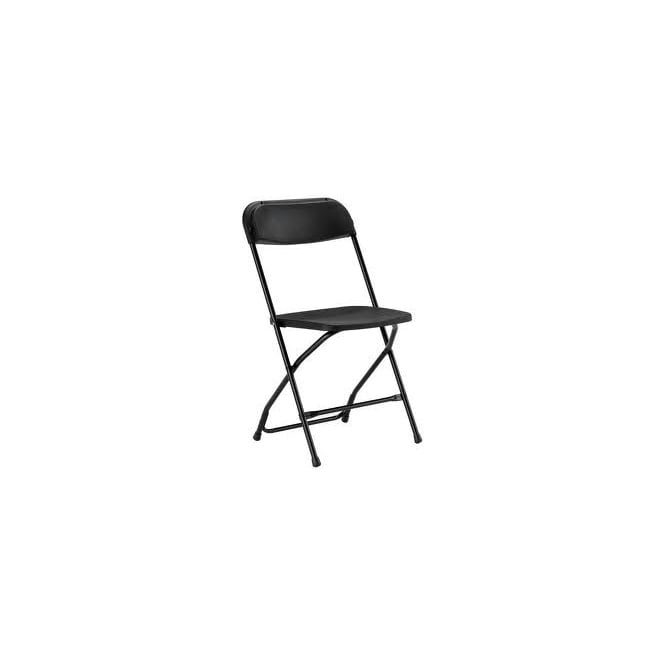 Folding Chair Pack