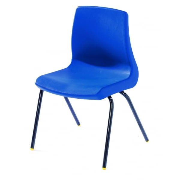 Metalliform NP Classroom Chair