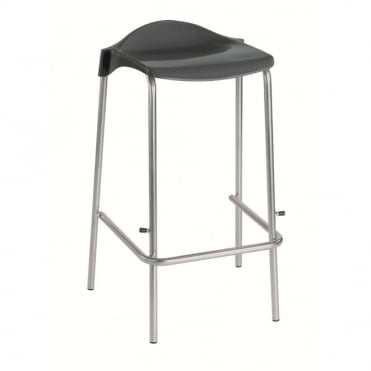 Metalliform WSM Stool - Fast Delivery