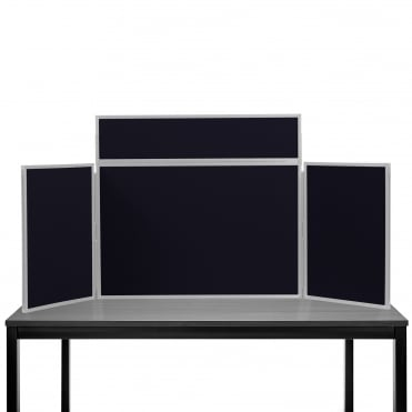 Exhibition Stand Tables : Tv stands for trade shows american image displays
