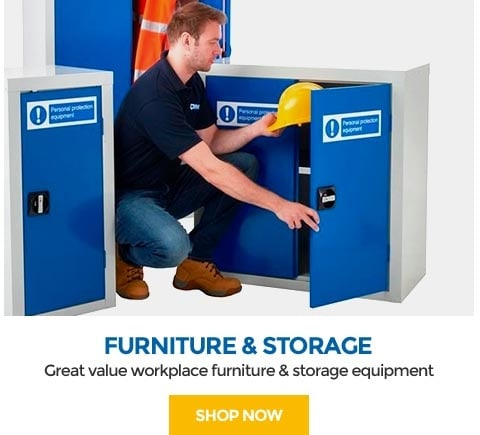 Furniture & Storage