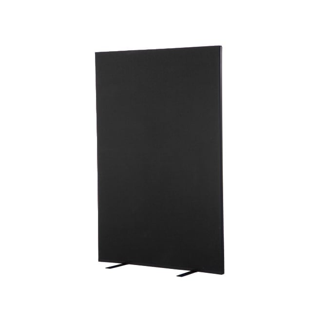 Office Partitions 1200mm w x 1800 mm h - Value Pack of 5