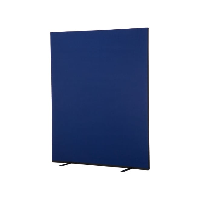 Office Partitions 1500mm w x 1800mm h Value Pack of 10