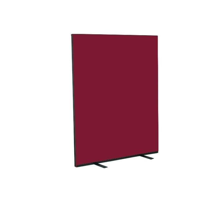 Office Partitions 1600mm w x 1800mm h Value Pack of 10
