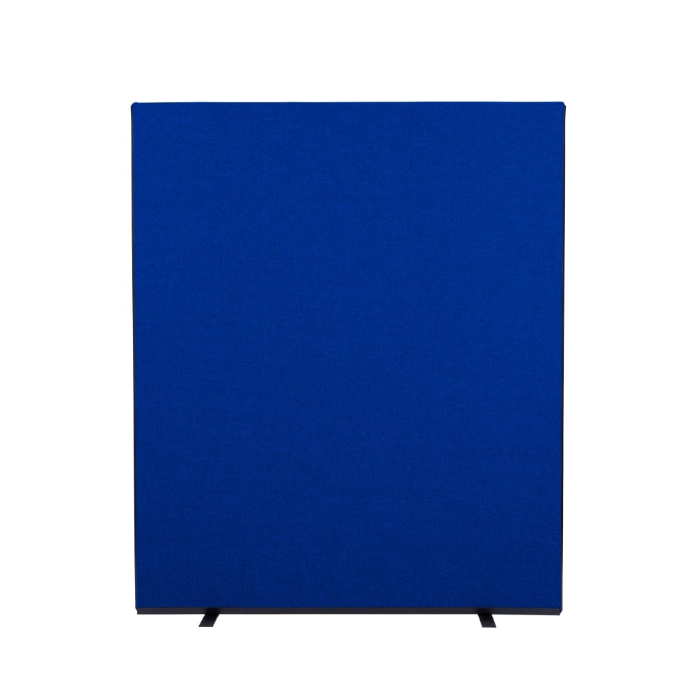 office screens dividers. Office Screen 1500mm X 1800mm, Woolmix Fabric Screens Dividers