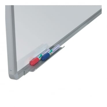 Pen Shelf for Wall Mounted Flip Chart