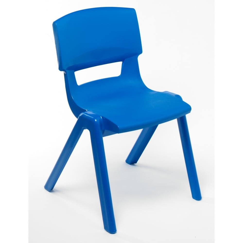 Postura Plus Chairs Primary Range - Panel Warehouse