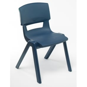Postura Plus Chair (Secondary Range - Size 5 & 6)