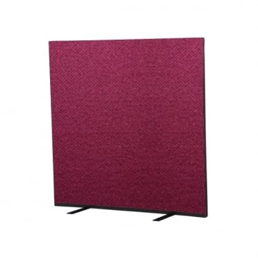 Office Partitions 1500mm w x 1500mm h Value Pack of 10