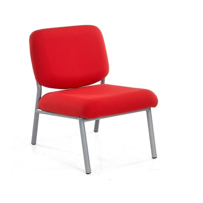 Puffin Chair Size 410mm