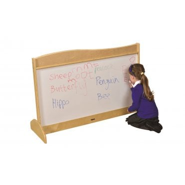 School Room Dividers Screens And Partitions Panel Warehouse